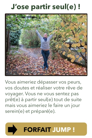 forfait-1a
