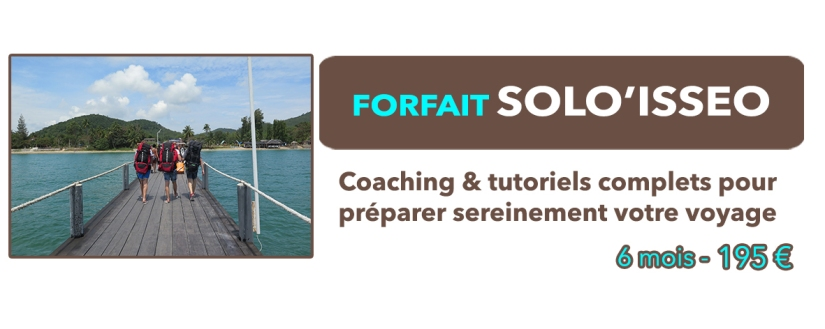 forfait solo isseo 195.jpg